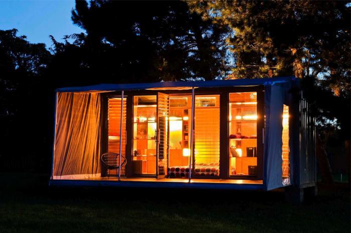 construire-sa-maison-container-demeures-humbles-très-esthétiques