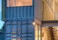 Construire sa maison container – une tâche pas si facile mais qui vaut la peine