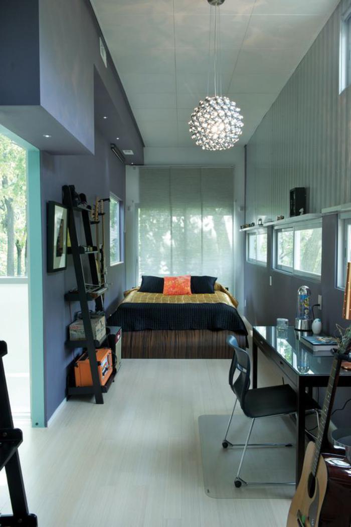 construire-sa-maison-container-jolie-chambre-blanche