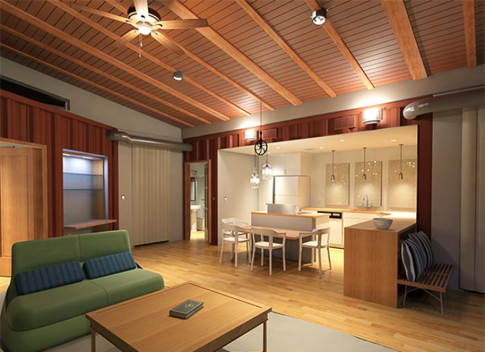 construire-sa-maison-container-jolies-maisons-pas-chères