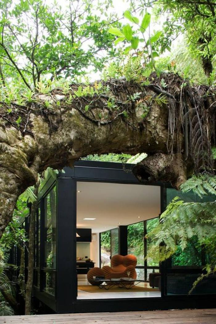 construire-sa-maison-container-maison-conteneur-demeure-écologique