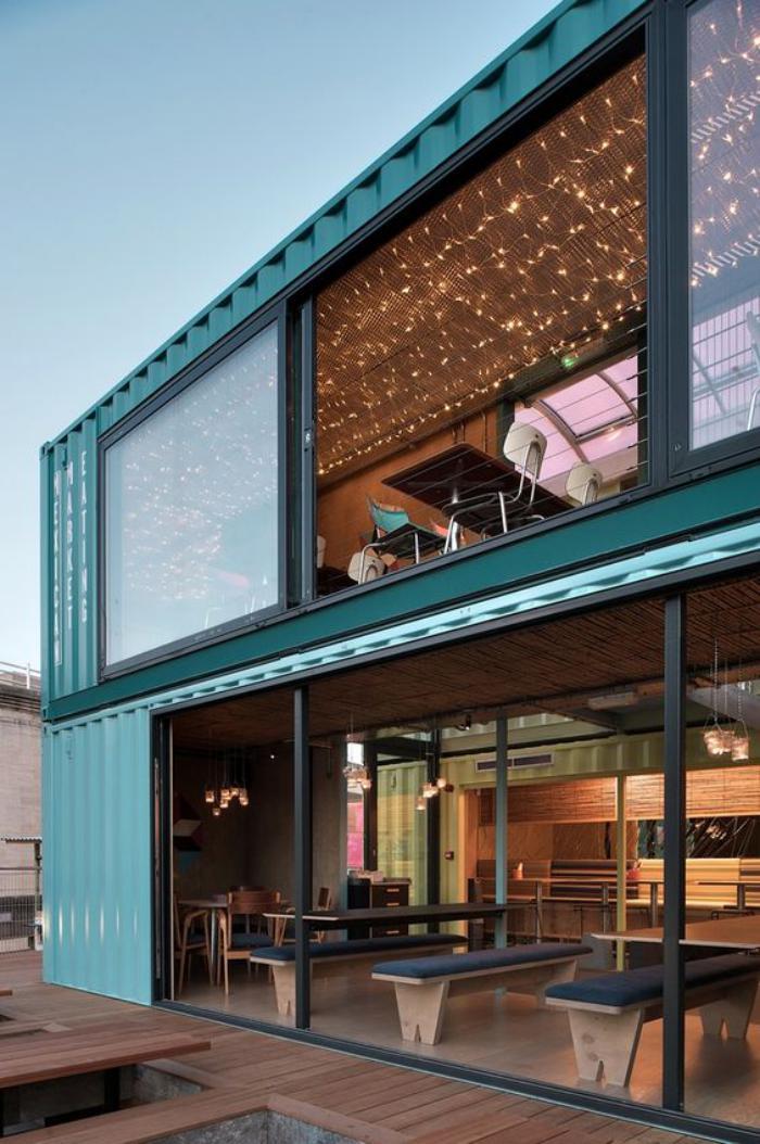 construire-sa-maison-container-maison-en-container-habitations-originales