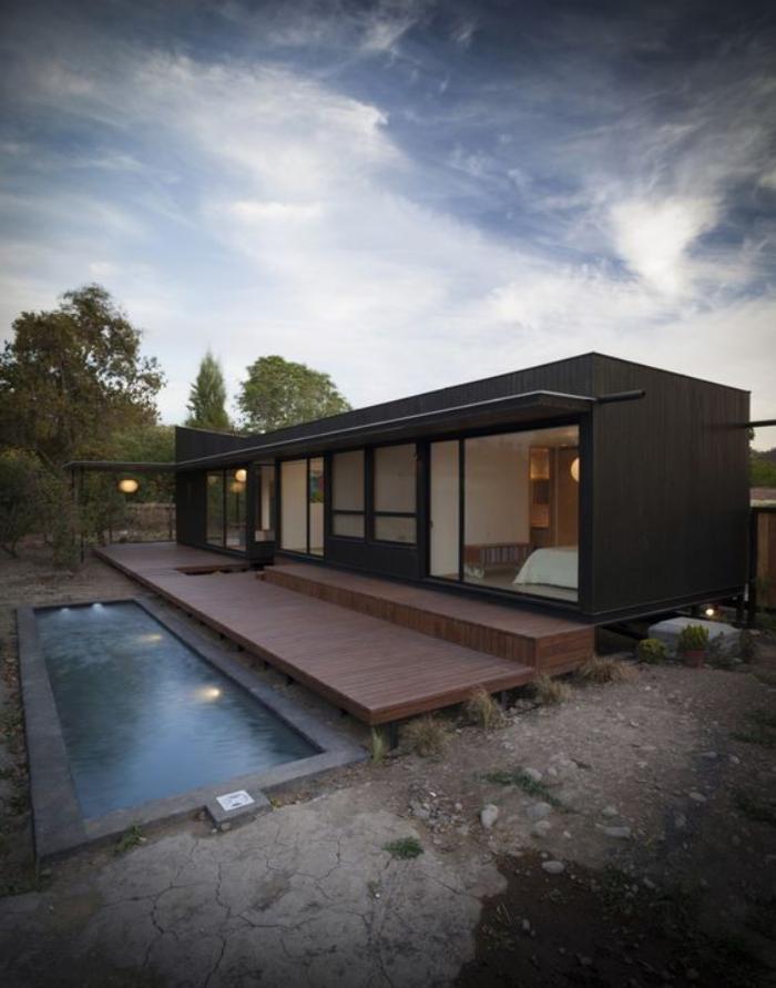 construire-sa-maison-container-maison-en-conteneur-pas-cher