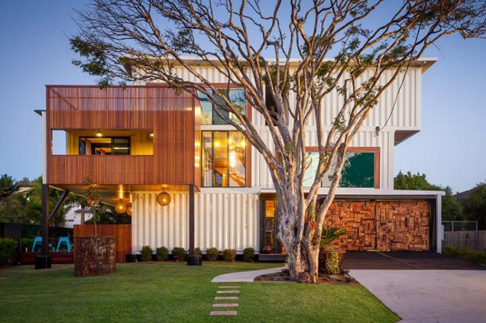 construire-sa-maison-container-maison-facile-à-réaliser