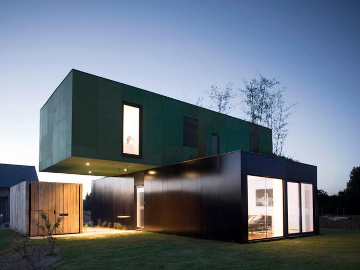 construire-sa-maison-container-maison-préfabriquée