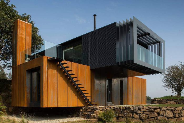 construire-sa-maison-container-maisons-spectaculaires