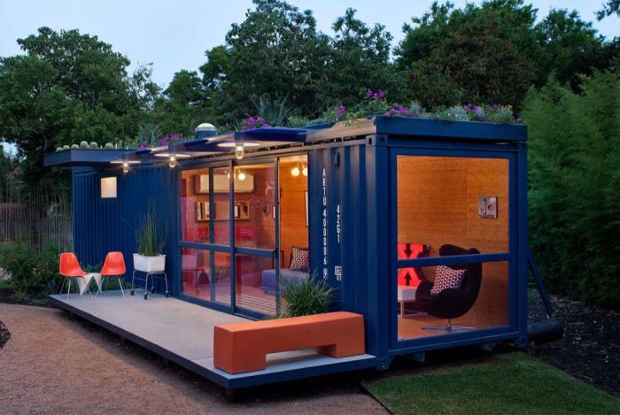 construire-sa-maison-container-petite-maison-d'hôtes