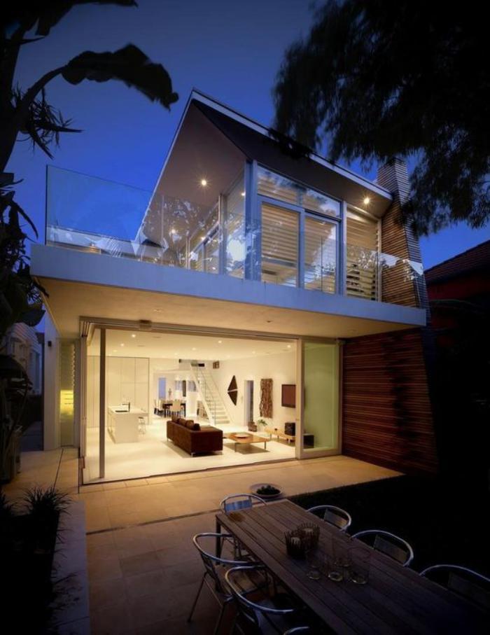 construire-sa-maison-container-réaliser-une-maison-originale-en-conteneurs