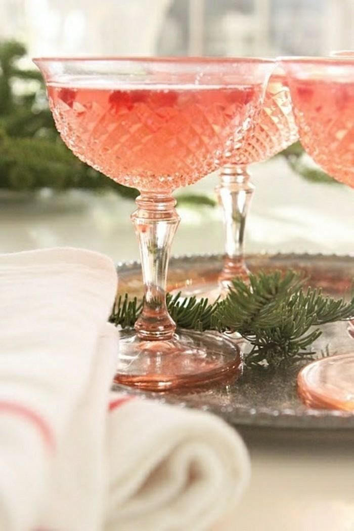 contenance-flute-champagne-flûtes-à-champagne-coupe-cristal-vintage