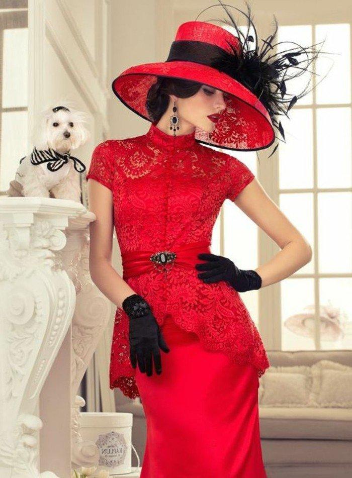 cool-idée-chapeau-femme-on-aime-ce-style-vestymantaire