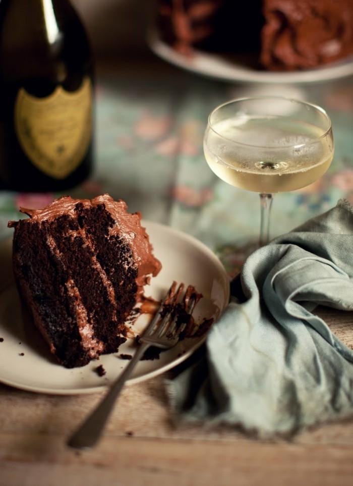 cool-idée-gateau-au-chocolat-gateaux-anniversaire-gateau-d-anniversaire-original
