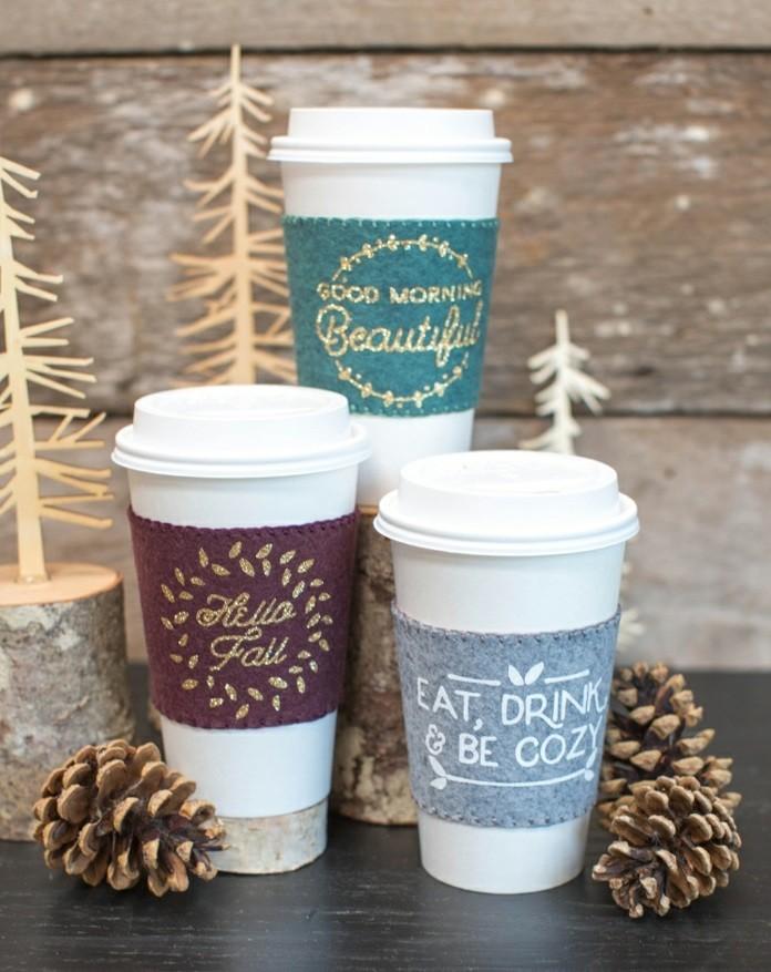 cool-idée-quelle-boisson-chaud-choisir-latte-macchiato-café-idées