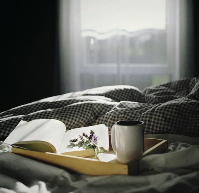 cool-idée-quelle-boisson-chaud-choisir-latte-macchiato-café-ta-chambre