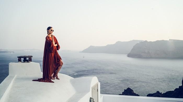 cool-idée-voyage-pas-cher-mykonos-vacances-meilleures-criselle-lim