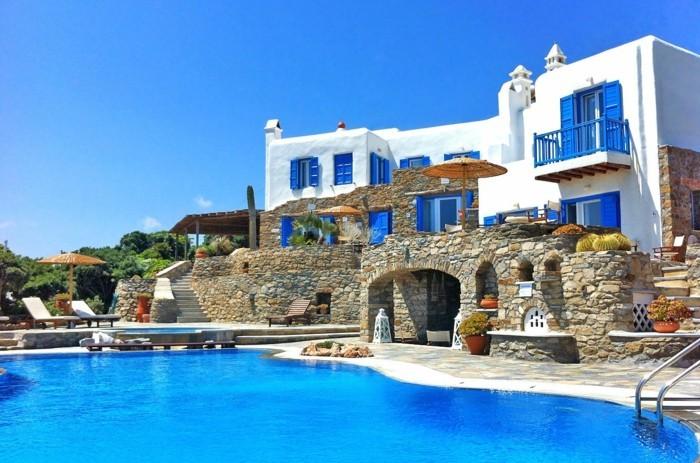 cool-idée-voyage-pas-cher-mykonos-vacances-meilleures-hotel-de-blanc