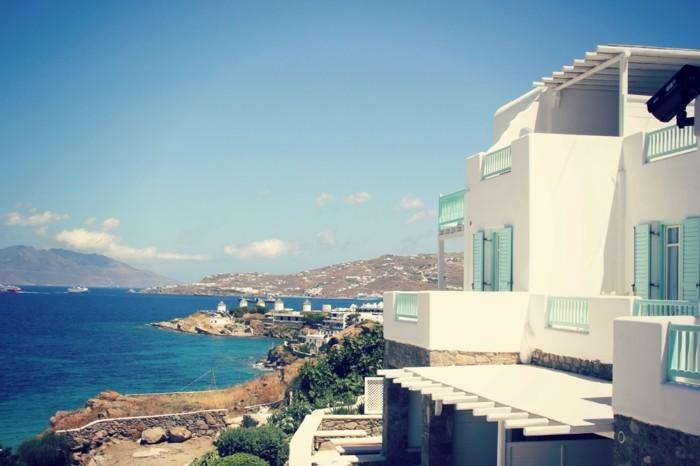 cool-idée-voyage-pas-cher-mykonos-vacances-meilleures-idee