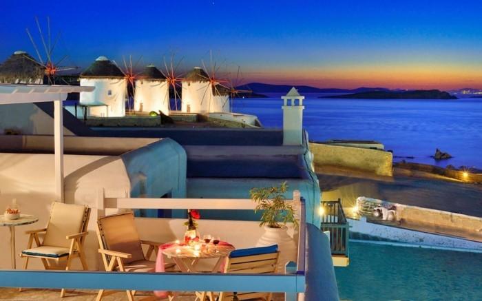 cool-idée-voyage-pas-cher-mykonos-vacances-meilleures-nuitée