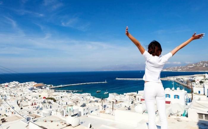 cool-idée-voyage-pas-cher-mykonos-vacances-meilleures