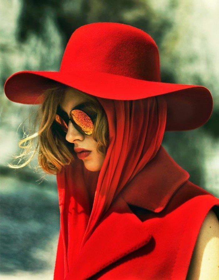 cool-idee-casquette-femme-casquettes-voir-les-meilleurs-modèles
