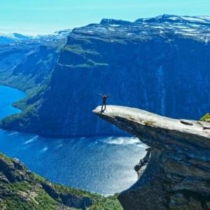 Les plus belles images du monde!