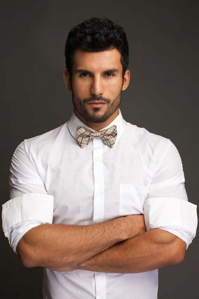 cool-tenue-chemise-blanche-ralph-lauren-chemisier-blanc-femme-cool