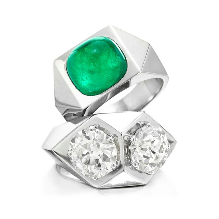 cristaux-Swarovski-bague-hexagonale-resized