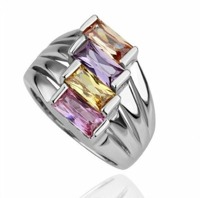 cristaux-Swarovski-couleurs-vives-resized