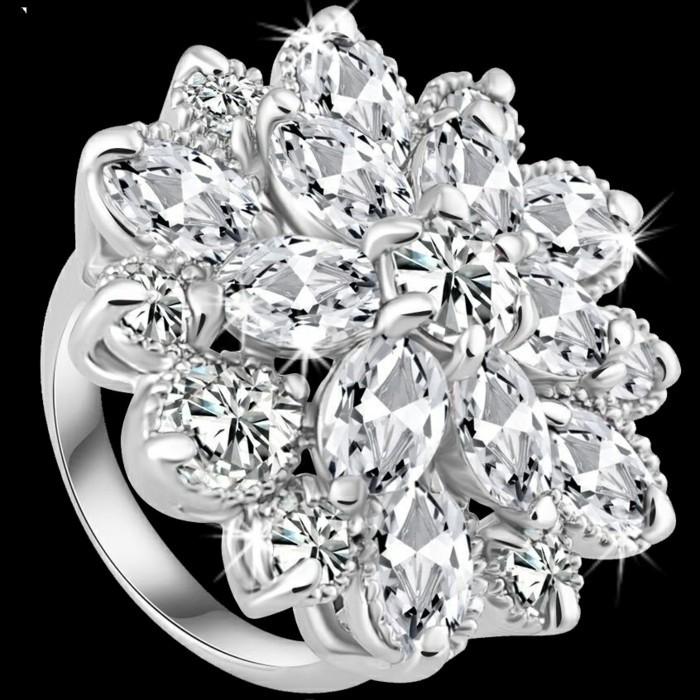 cristaux-Swarovski-grande-fleur-resized