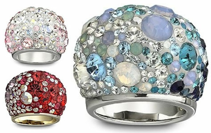 cristaux-Swarovski-or-argent-multicolores-resized