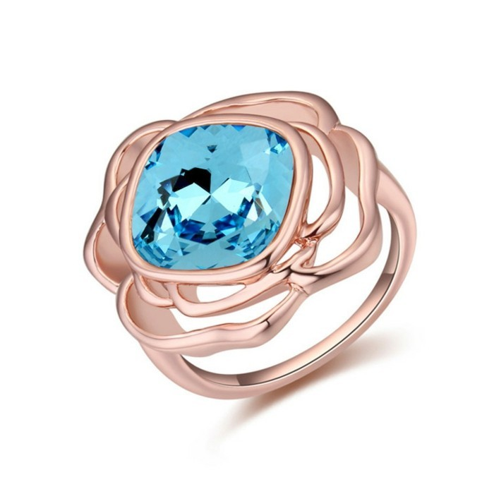cristaux-Swarovski-or-rose-aquamarine-resized