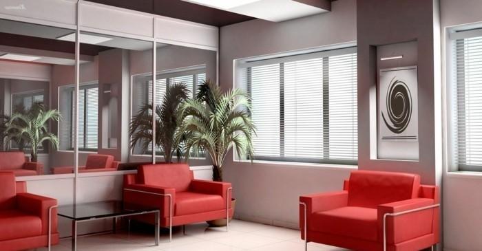 Mobilier Chambre Rustique – Raliss.com