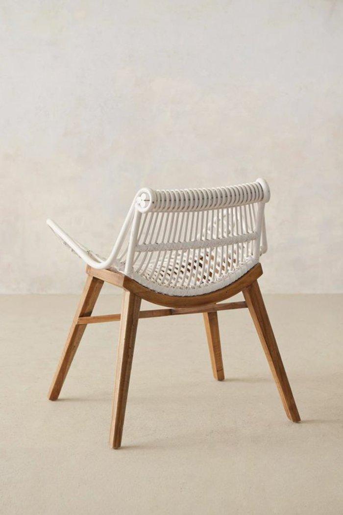 déco-salle-de-séjour-fauteuil-rotin-ikea-idee-exterieur-balcon-terrasse-vintage-design