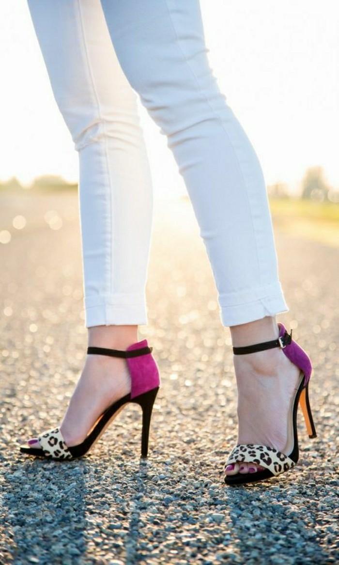 dandales-talons-ete-femme-tendaces-de-la-mode-pour-2016-chaussures-laredoute