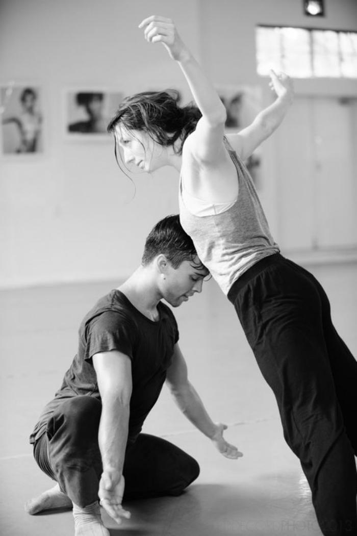 danse-contemporaine-entrainement-de-danse