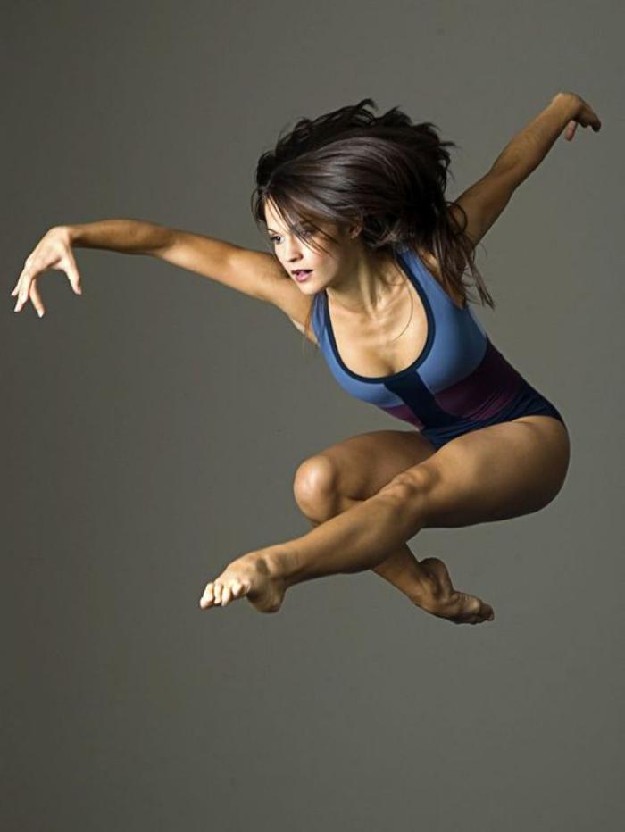 danse-contemporaine-esthétique-de-la-danse-contemporaine