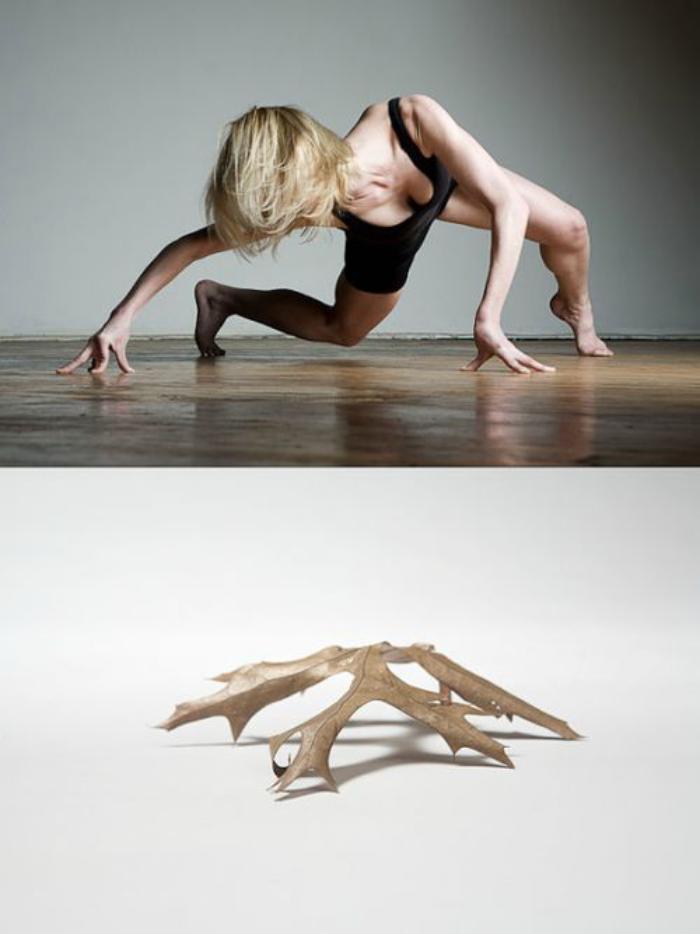 danse-contemporaine-imitation-de-feuille