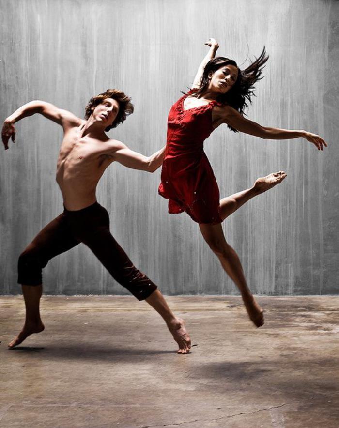 danse-contemporaine-jolie-photo-danseurs