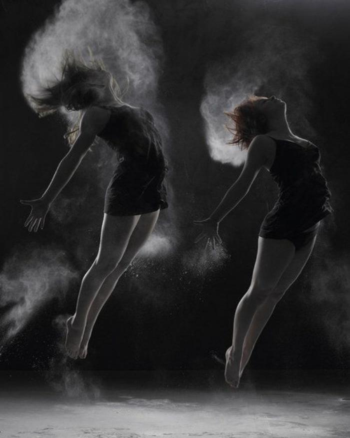 danse-contemporaine-moment-de-danse-phénoménal