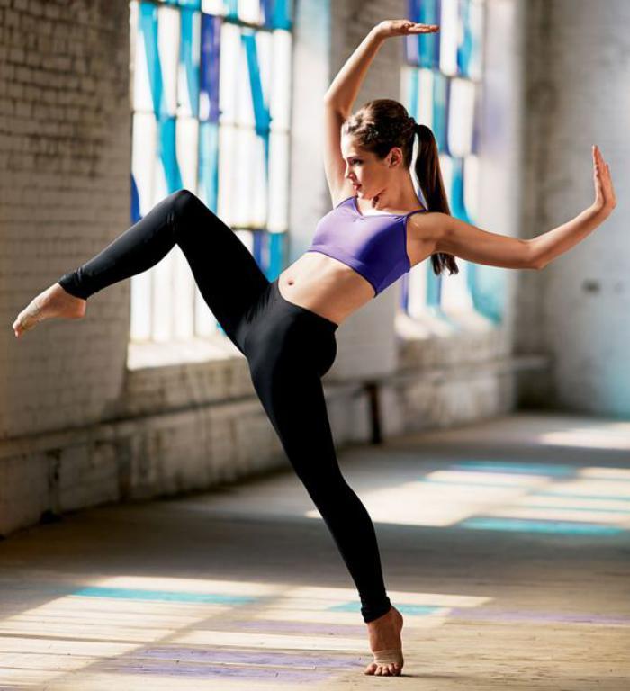 danse-contemporaine-moments-de-la-danse
