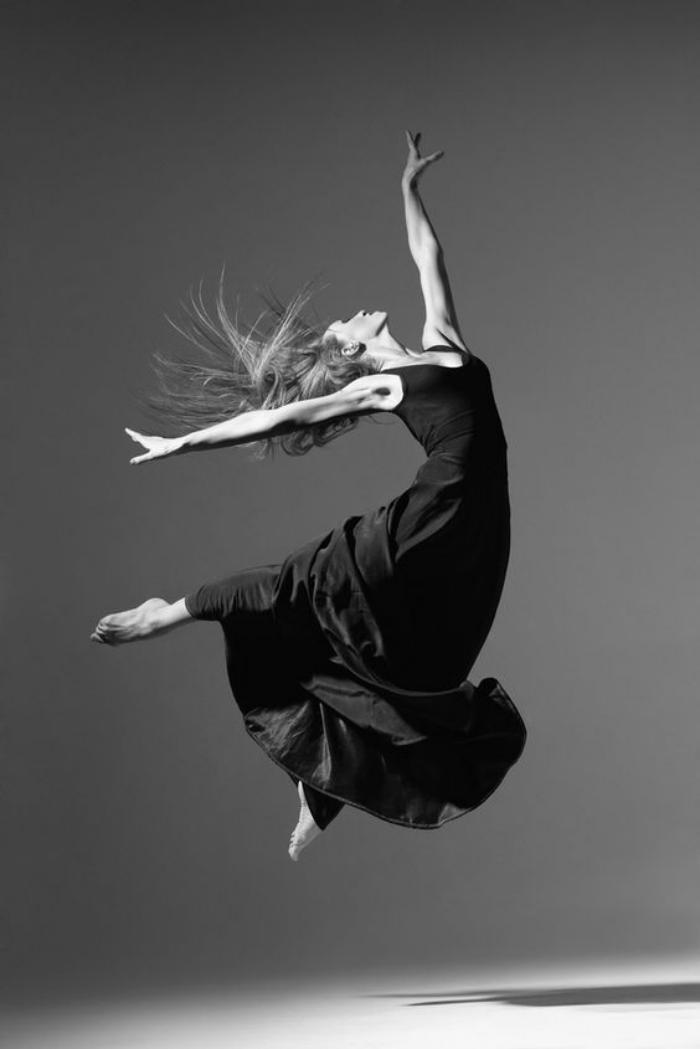 danse-contemporaine-mouvement-inspirant