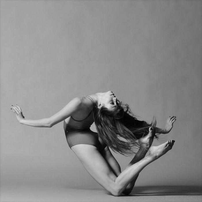 danse-contemporaine-style-et-grace-de-la-danse-contemporaine