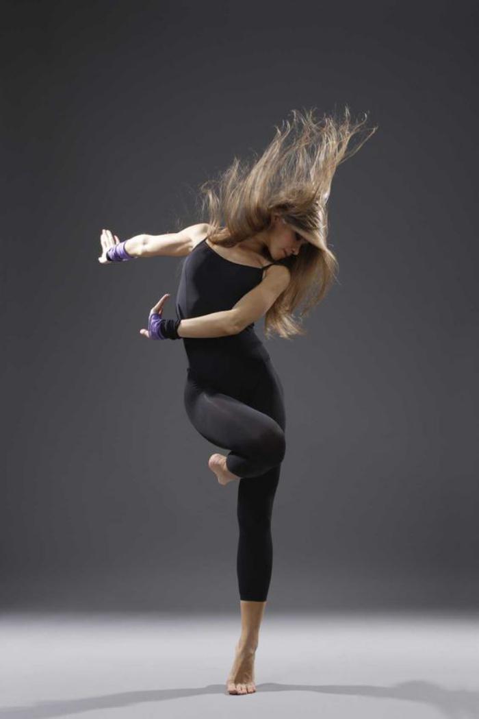 danse-contemporaine-techniques-de-danse-contemporaine