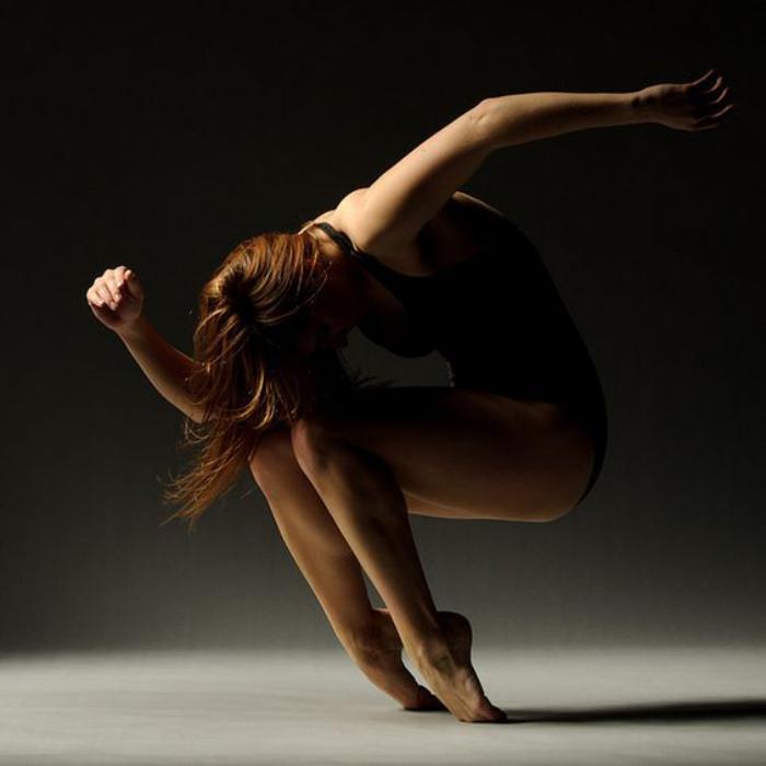 danse-contemporaine-un-mouvement-incroyable