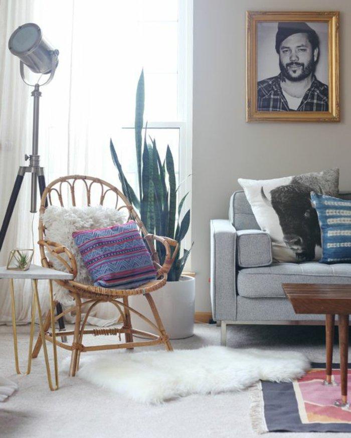 de-chez-ikea-fauteuil-rotin-meubles-en-rotin-extérieur-meuble-pour-terrasse