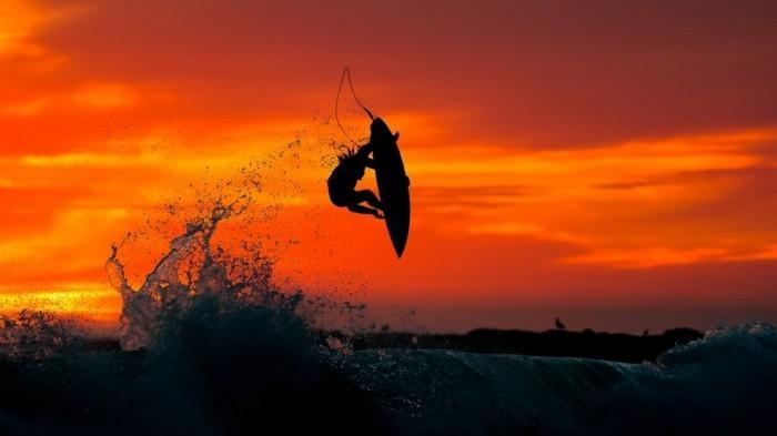 decathlon-combinaison-surf-combinaison-shorty-océan-belle-vue-pratiquer-surf-combinaison-surf-hiver