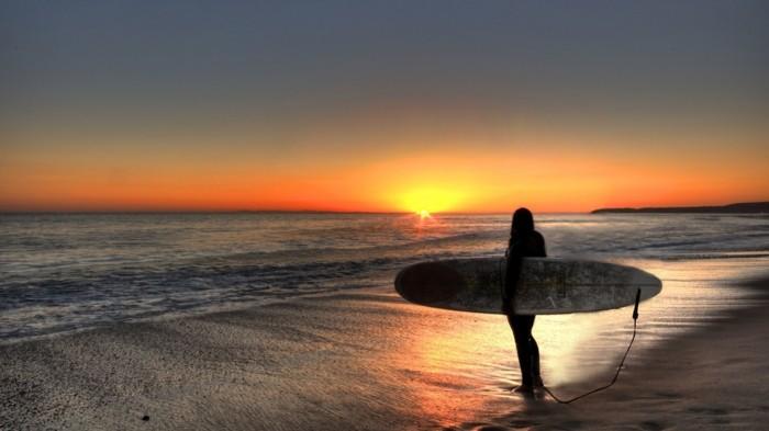 decathlon-combinaison-surf-combinaison-shorty-océan-belle-vue-pratiquer-surf-destockage-combinaison-surf