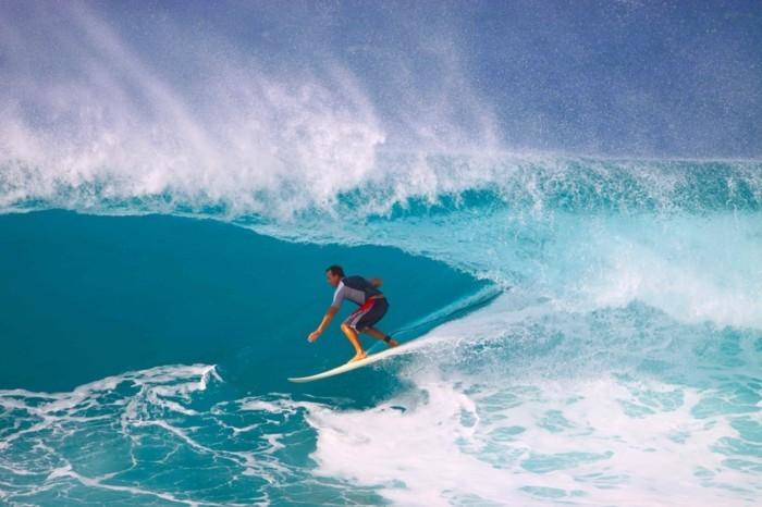 decathlon-combinaison-surf-combinaison-shorty-océan-belle-vue-pratiquer-surf-photo-onde-combinaisons-surf