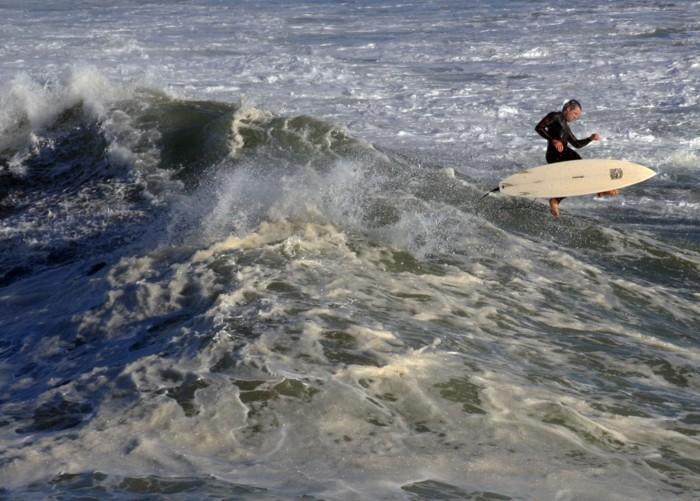 decathlon-combinaison-surf-combinaison-shorty-océan-belle-vue-pratiquer-surf-taille-combinaison-surfcombinaison-tribord-cool