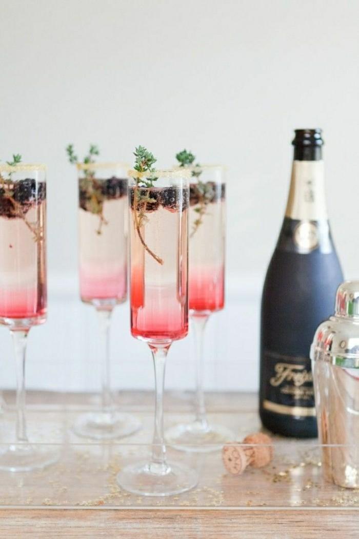 decoration-verres-a-champagne-coupe-à-champagne-diy