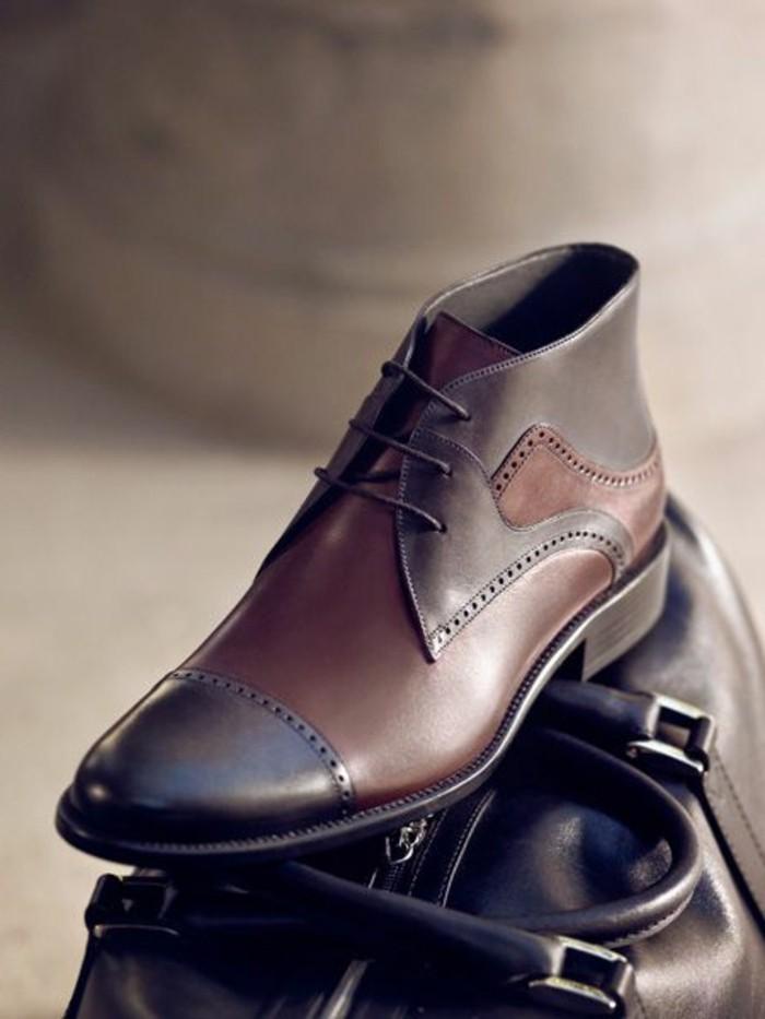 derbie-femme-pas-cher-derby-chaussures-femme-marron-pour-les-femmes